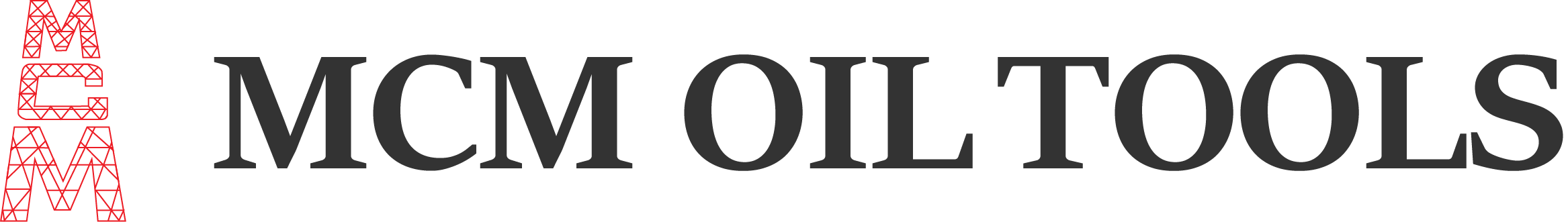 MCM Oil Tools